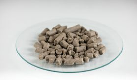 KM Bentonite Pellets