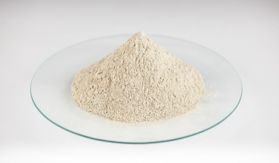 KM2 Bentonite Powder