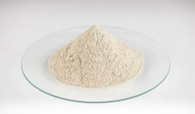 KM SW Bentonite Powder