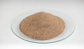 KM-A Natural Sodium Bentonite Powder