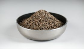 ULTRA Clumping Bentonite (Cat Litter)