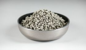 ACTIVATED BENTONITE Clumping Cat Litter